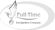 Full-Time| Immigration company
