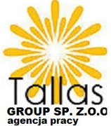 tallas Group